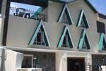 Отель Hotel Sai Residency