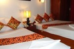 Macau Saphir Hotel & Restaurant