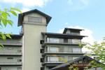 Отель Kurobe View Hotel
