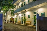 Хостел Colombo Beach Hostel