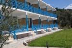 Отель Assos Ayan Motel