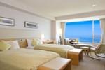 Отель Hotel Laforet Biwako