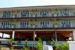 Отель River Dolphin Hotel