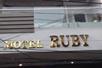 Ruby Guesthouse