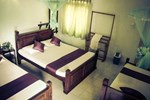 Гостевой дом Sadula Holiday Resort - Anuradhapura