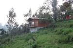Мини-отель Surya Holidays Kodaikanal