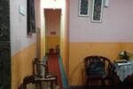 Hotel Wardah