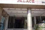 Hotel Gaurav Palace