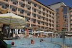 Отель First Class Hotel