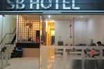 Отель SB Hotel