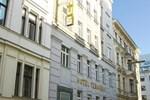 Отель Terminus