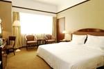 Отель Kunming Tai Li International Hotel