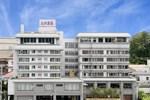 Отель Tenjin no yu Azumaya