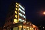 Tautauchu Hotel