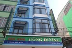 Indochina Guesthouse