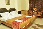 Отель Hotel Aryaas Ressidence