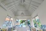 Вилла Pantai Indah Beach House
