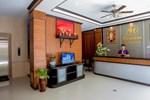 91 Residence Patong Beach