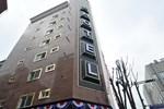 Отель e Hotel Juan