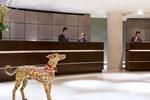 Отель One Aldwych