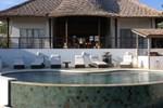 Villa Thierry Lou Souleïo