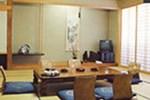 Отель Umeya