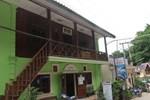 Гостевой дом Dokkhoune Guesthouse