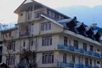 Отель Hotel Shandela