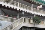 Гостевой дом Melissa Palace