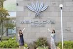 Отель Maholova Minds Miura