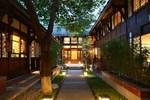 Chengdu Demenrenli Hotel