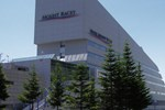 Отель Hotel Mount Racey