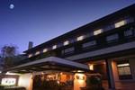 Отель Hayamakan