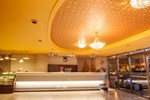 Отель Gene Long Haiy Att Hotel