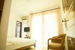 Sanya Jiarun Luming Villa Hotel (Former Heaven Time Sanya)