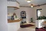 Comfort Inn Danville