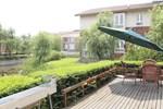 Вилла Homelike Party Villa Hotel-Fengxian Branch