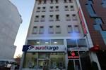 Мини-отель Safir Hotel