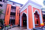 Вилла River Kwai Villa