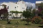 Altınay Villa