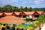 Poonsiri Villa