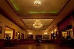 Отель Celestia Suites at Leonia