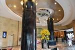 Chongqing Stanley Hotel