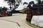 Отель Triumph Hotel Mandalay