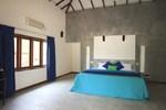 Мини-отель Nagenahira Beach Villa