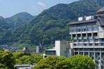 Отель Hotel Shiragiku