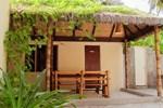 Гостевой дом Thundi Guest House