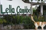 Мини-отель Lella Camlibel-Sut Yumurta Recel