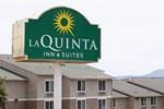 Отель La Quinta Inn & Suites Ashland