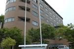 Hamanako Grand Hotel Sazanamikan
